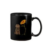 YOU ARE MY SUNSHINE DOODLE Mug thumbnail