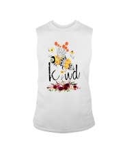 BEE KIND Sleeveless Tee thumbnail