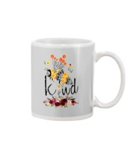 BEE KIND Mug thumbnail