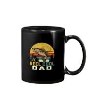 REEL COOL FISHING DADz Mug thumbnail