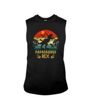 PAPASAURUS REX Sleeveless Tee thumbnail