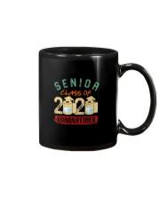 SENIOR CLASS OF 2020 Mug thumbnail