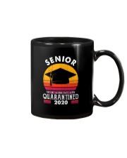 SENIOR QUARANTINED 2020 Mug thumbnail