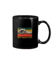 BEST DADDY EVER Mug thumbnail