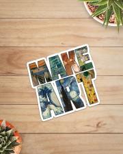 MAKE ART Sticker - Single (Vertical) aos-sticker-single-vertical-lifestyle-front-07