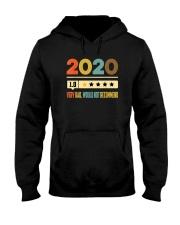 2020 VERY BAD Hooded Sweatshirt thumbnail