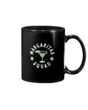 MARGARITA SQUAD Mug thumbnail