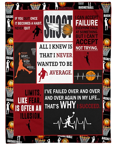 Basketball Funny All I Knew Graphic Design