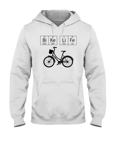 Cycle Periodic Table