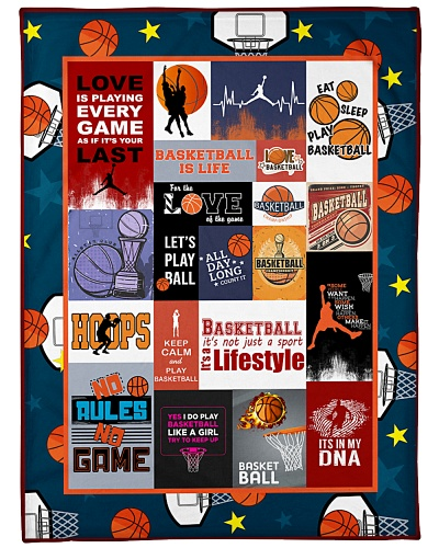 Basketball Funny Basketball Is Life Graphic Design