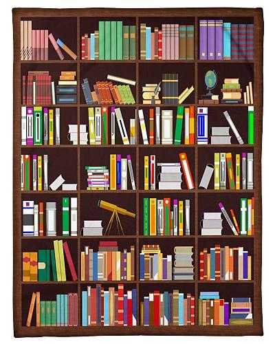 Books  Beauty Blanket