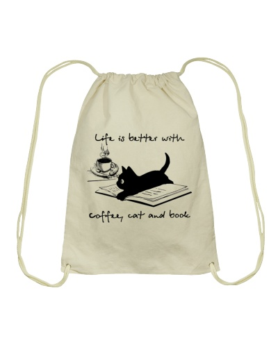 Books Life Is Better