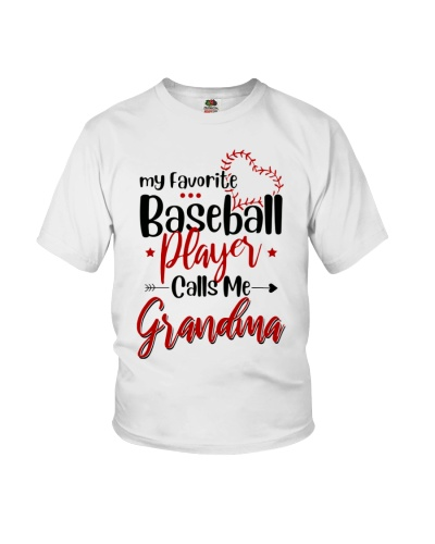 Baseball My Favortie Baseball Player
