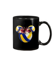 Volleyball Limited Edition Mug thumbnail