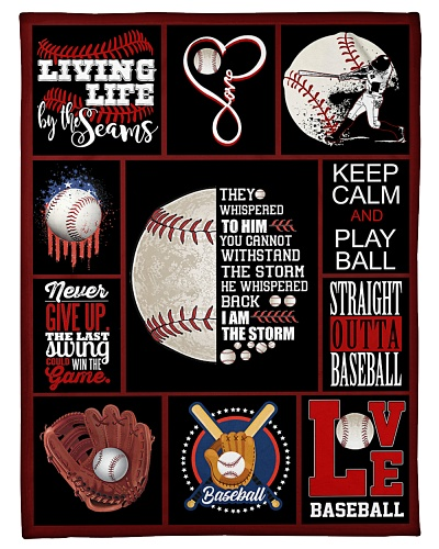 Baseball Funny Never Give Up Graphic Design