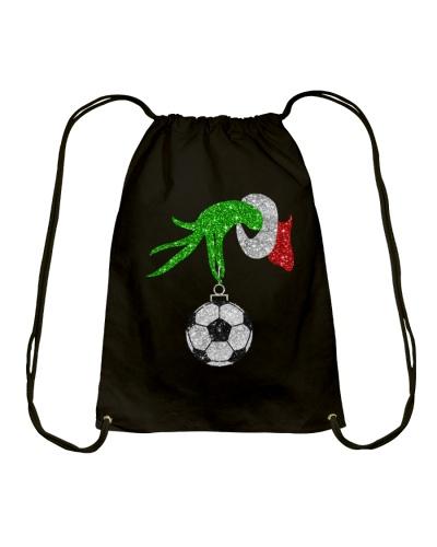 Soccer Christmas