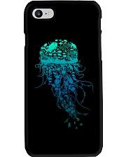Scuba Diving Phone Case thumbnail