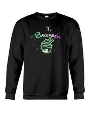 Bakerbell Crewneck Sweatshirt thumbnail