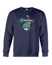 Bakerbell Crewneck Sweatshirt front