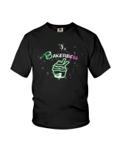 Bakerbell Youth T-Shirt thumbnail