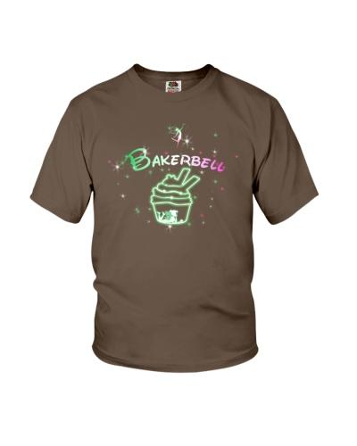 Bakerbell