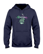 Bakerbell Hooded Sweatshirt thumbnail