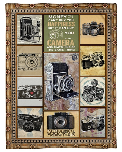 Photography Funny Money Can't Buy Graphic Design