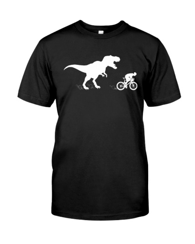 Dinosaur Cycle