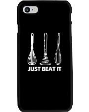 Love baking Phone Case thumbnail
