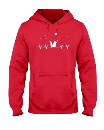 Cats--Heart Beat