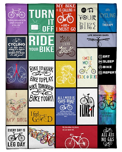Cycling Funny Turn It Off Ride Graphic Design