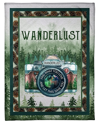 Photography Funny Wanderlust Graphic Design