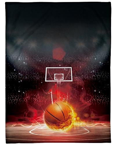 Basketball Funny Passion Graphic Design