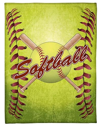 Softball Funny Beauty Graphic Design