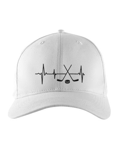 Hockey Hearbeat