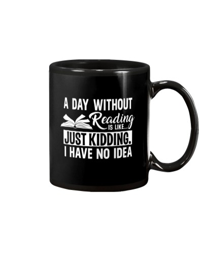 BOOK - JUST KIDDING