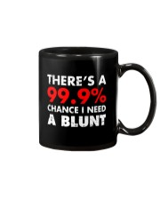 WEED - CHANCE I NEED A BLUNT  thumb