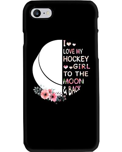 I Love My Hockey