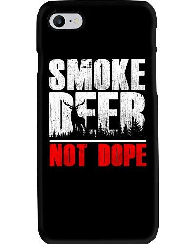 Smoke Deer Not Dope