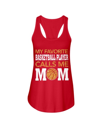 Basketball My Favorite