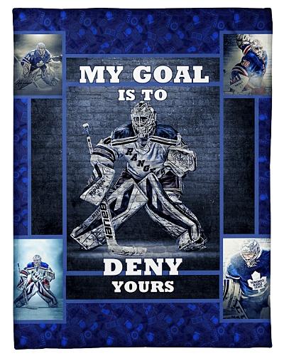 Hockey Biggest Fan