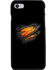 Basketball Inside Me Phone Case thumbnail
