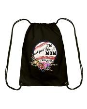 Baseball Mom  thumb