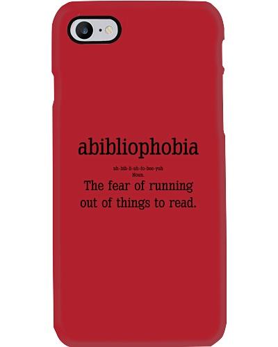Book Noun