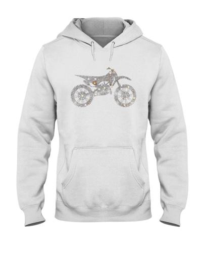 Motocross Blink Blink