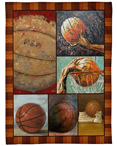 Basketball Funny Beauty Graphic Design