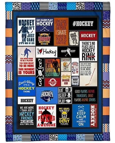 Hockey I Love Hockey