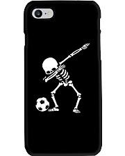 Soccer Dab Phone Case thumbnail