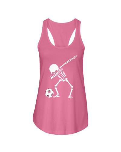 Soccer Dab