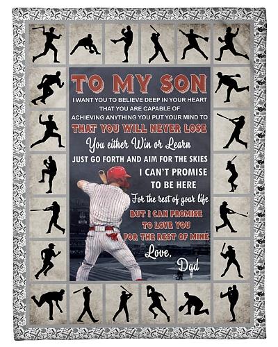 Baseball Funny You Will Never Lose Graphic Design